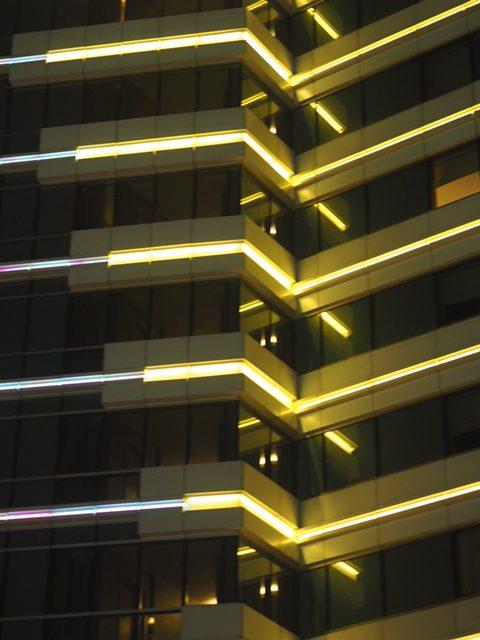 'Heartbreak Hotel'
